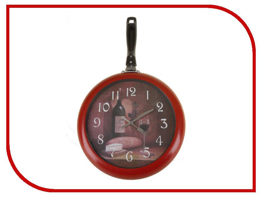 Часы настенные Pomi Doro T3016-K<br>