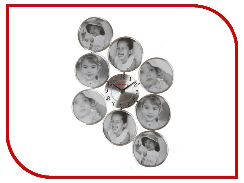 Часы настенные Pomi Doro T2823-F