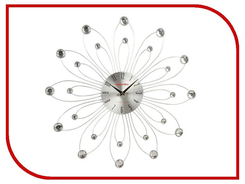 Часы настенные Pomi Doro T5012-K<br>