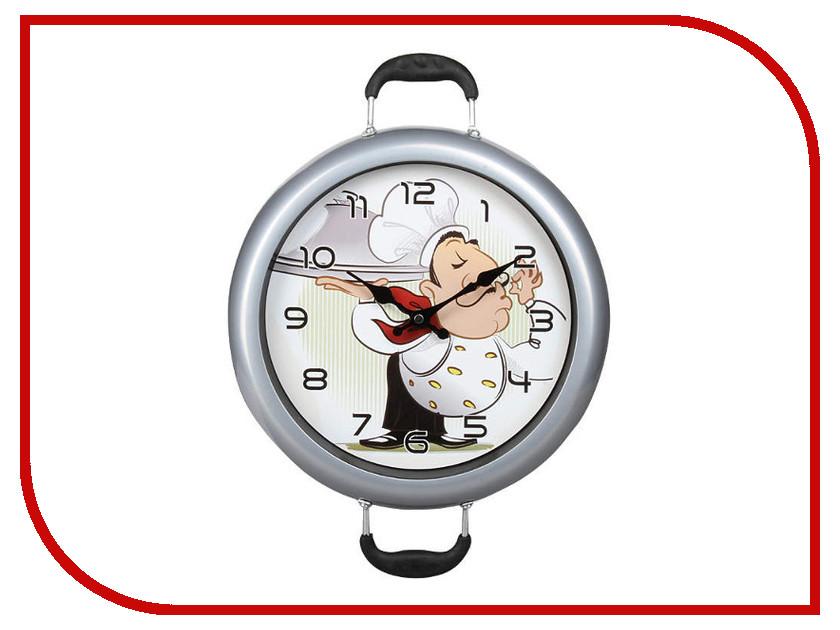 Часы Pomi Doro T4101-K настенные часы pomi doro t3315 k