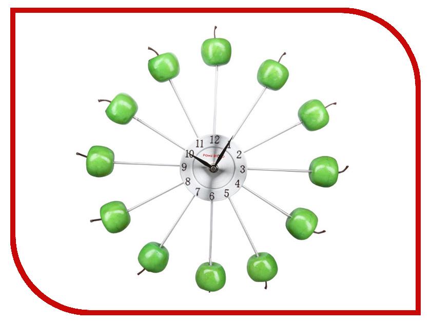 Часы настенные Pomi Doro T3819-K