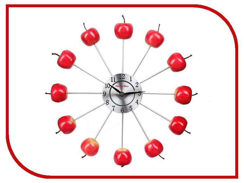 Часы настенные Pomi Doro T3820-K