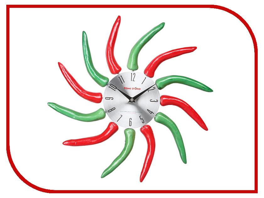 Часы Pomi Doro T4203-K