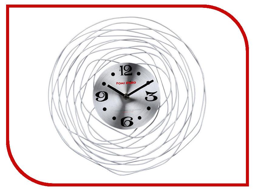 Часы настенные Pomi Doro T3314-K<br>