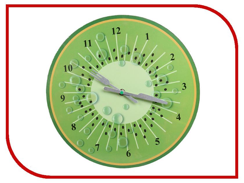 Часы настенные Pomi Doro T3316-K