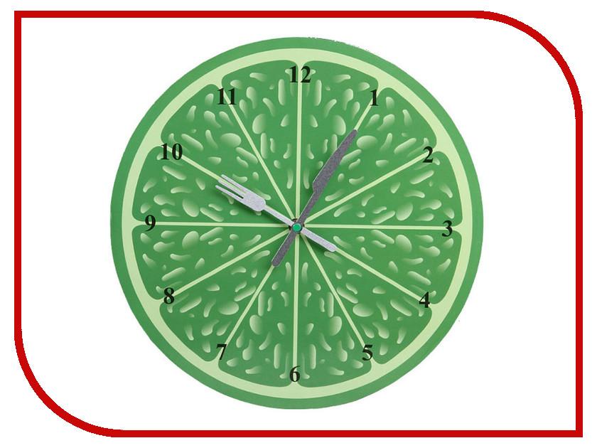 Часы настенные Pomi Doro T3317-K<br>
