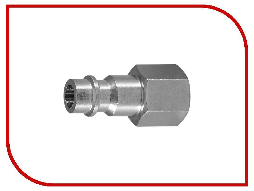 Инструмент Jonnesway GM-02PF - быстросъемный разъем<br>