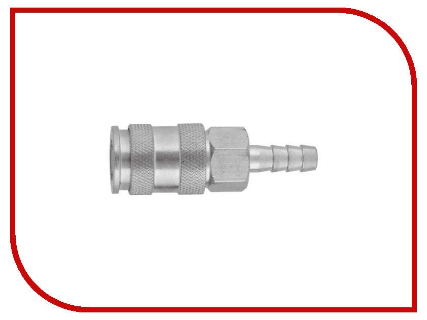 Инструмент Jonnesway GM-02AH - быстросъемное соединение<br>