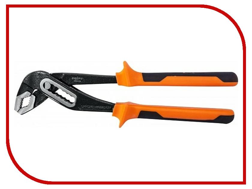 Инструмент Ombra 460010<br>