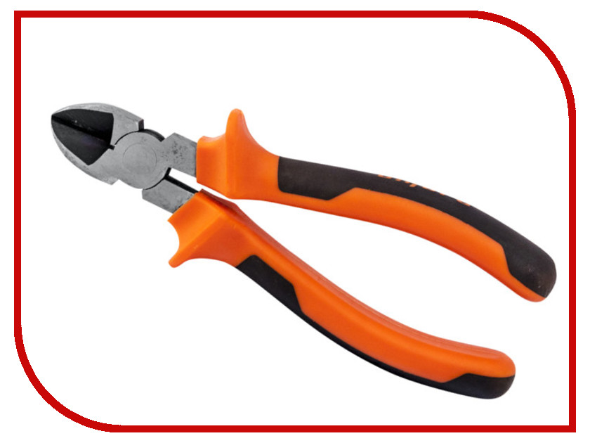 Инструмент Ombra 410107