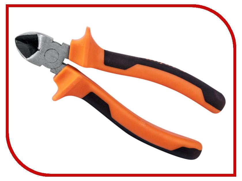 Инструмент Ombra 410106