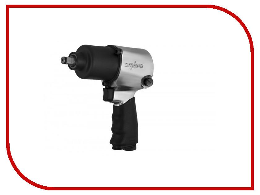 Пневмоинструмент Ombra OMP11281