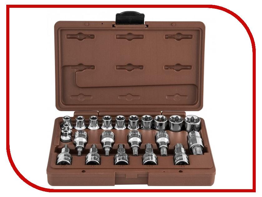 Набор инструмента Ombra 953222<br>