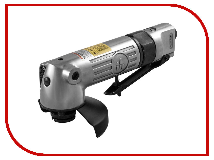 Подробнее о Пневмоинструмент Jonnesway JAG-6612 пневмоинструмент