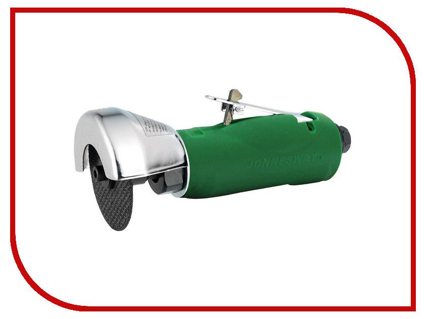 Пневмоинструмент Jonnesway JAT-6421