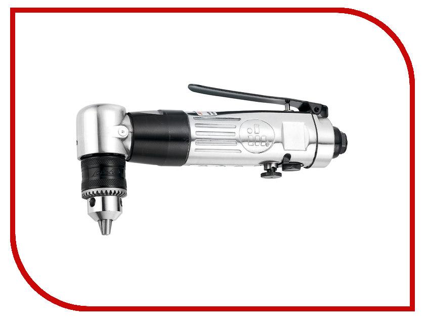Пневмоинструмент Jonnesway JAD-6249<br>