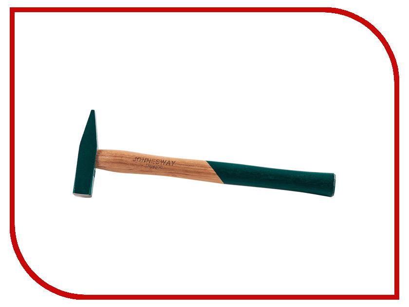 Инструмент Jonnesway M09200 - молоток<br>