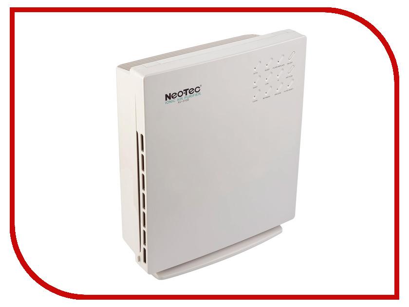 NeoTec XJ-3100