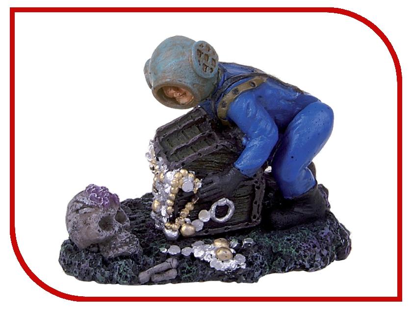 JBL ActionAir Treasure Hunter 6430400