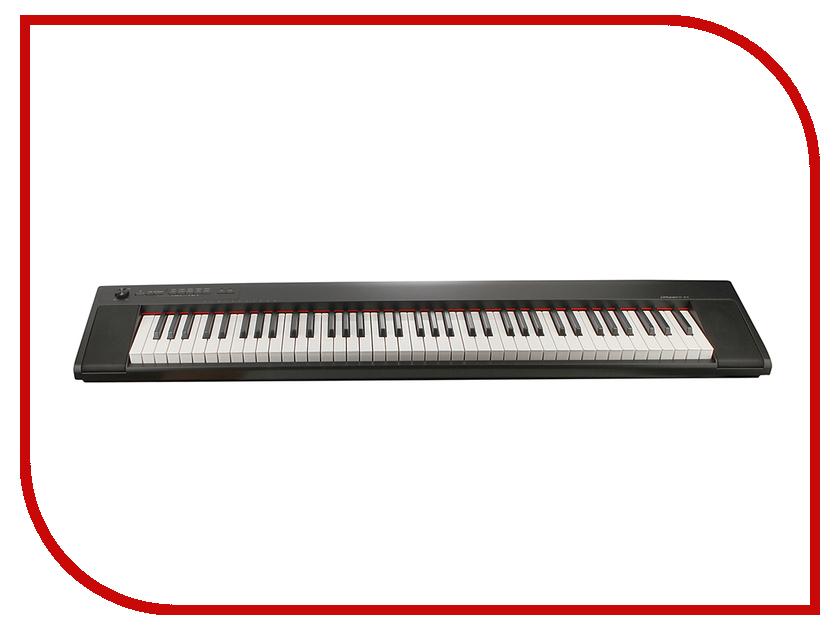 Цифровое фортепиано Yamaha NP-32B