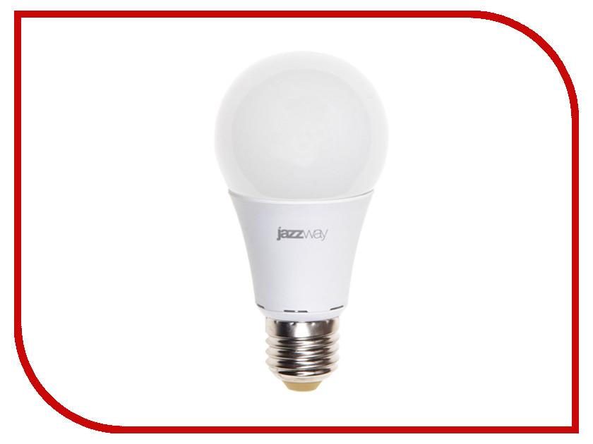�������� Jazzway PLED-ECO-A60 11w 880Lm E27 220V/50Hz (5000K)