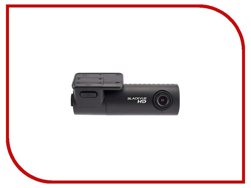видеорегистраторы DR430-2CH  Видеорегистратор BlackVue DR430-2CH