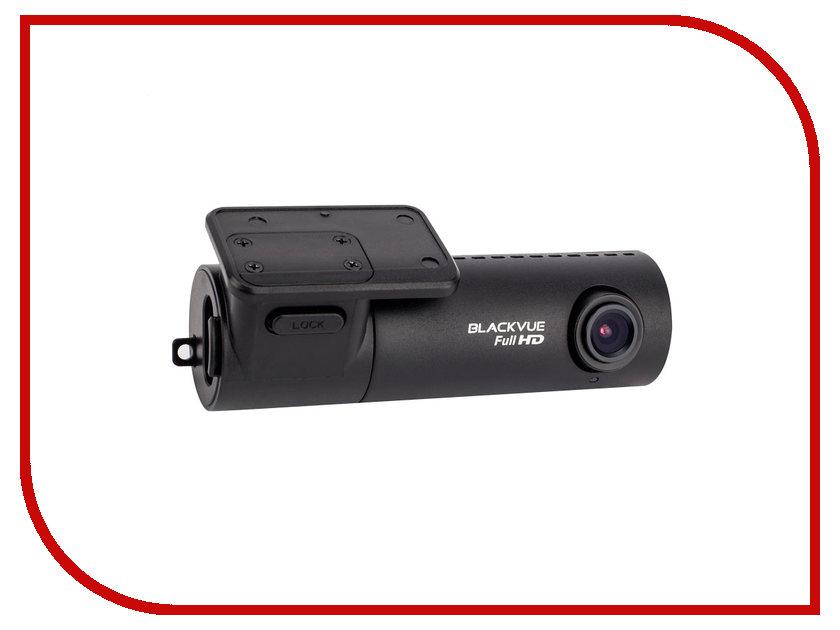 Видеорегистратор BlackVue DR450-1CH GPS