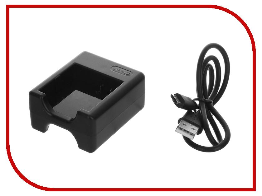 Аксессуар Lumiix XI-215 for Xiaomi Yi 2 - зарядное устройство