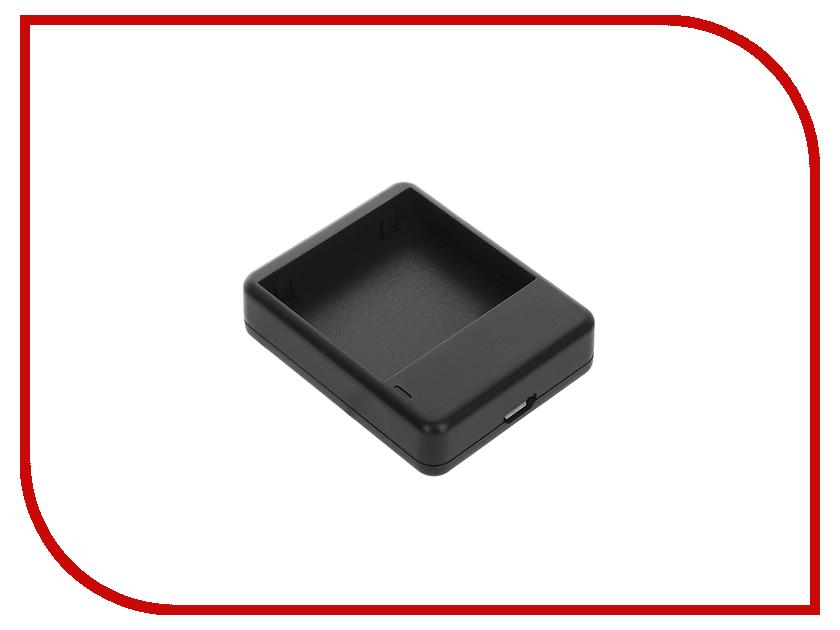 Аксессуар Lumiix Xi-217 for Xiaomi Yi - дополнительное зарядное устройство<br>