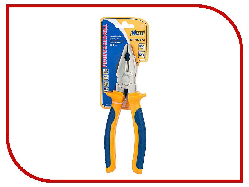Инструмент Kraft KT 700573<br>