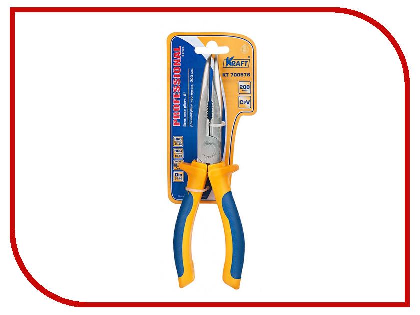 Инструмент Kraft KT 700576<br>