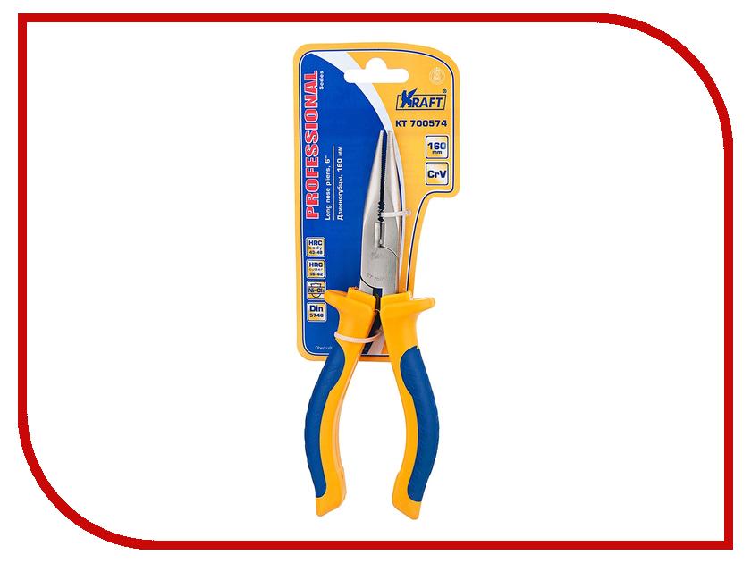 Инструмент Kraft KT 700574<br>