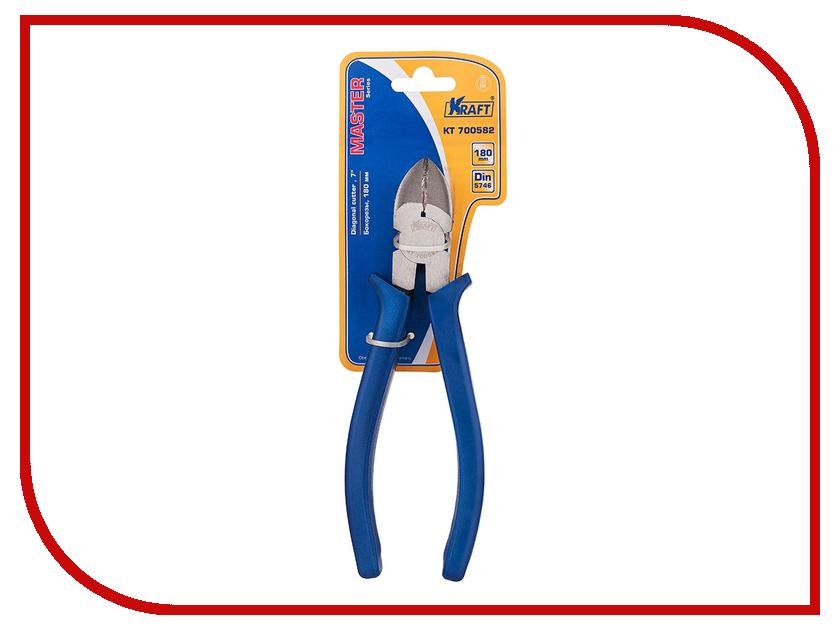 Инструмент Kraft Master KT 700582<br>