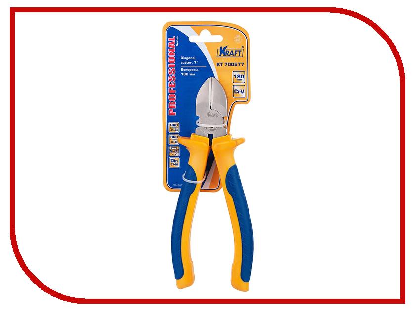 Инструмент Kraft KT 700577<br>