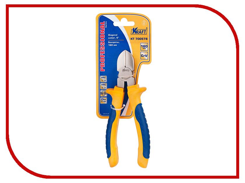 Инструмент Kraft KT 700578