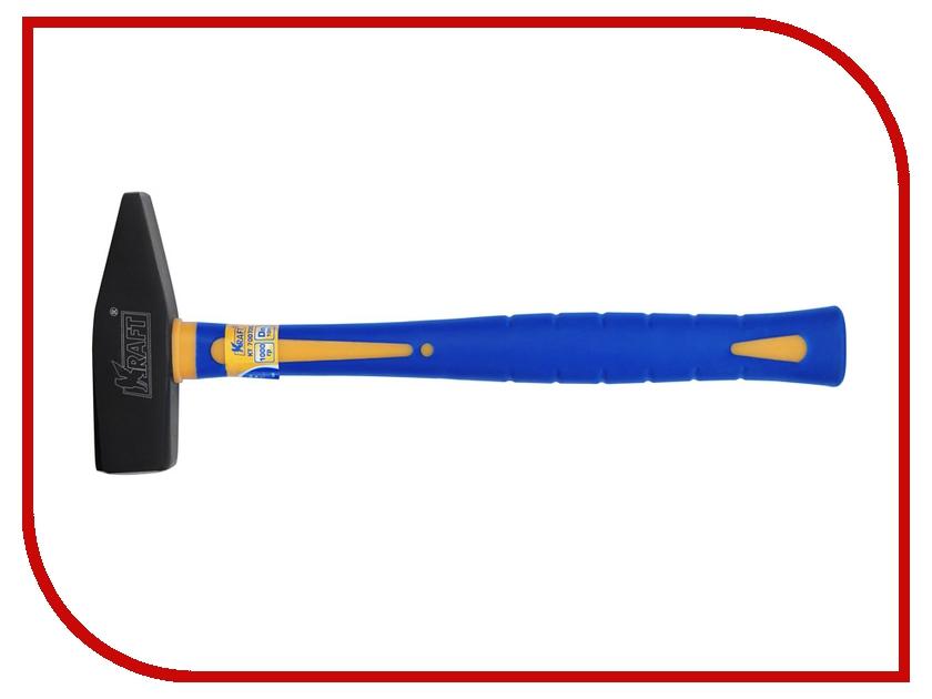 Молоток Kraft KT 700705