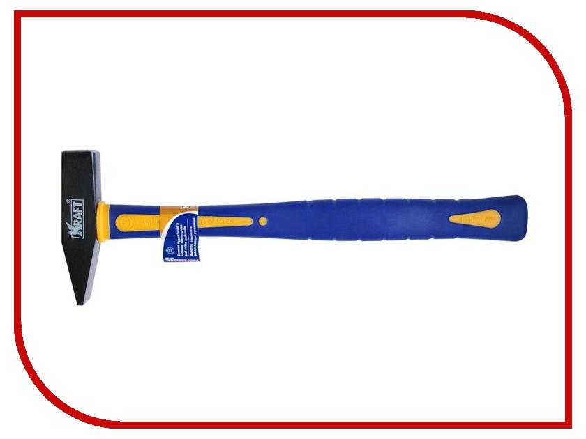 Инструмент Kraft KT 700704 - молоток<br>