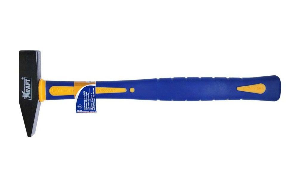Молоток Kraft KT 700703