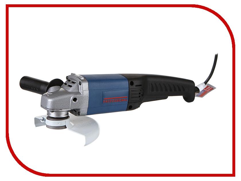 Шлифовальная машина Фиолент МШУ 3-11-150