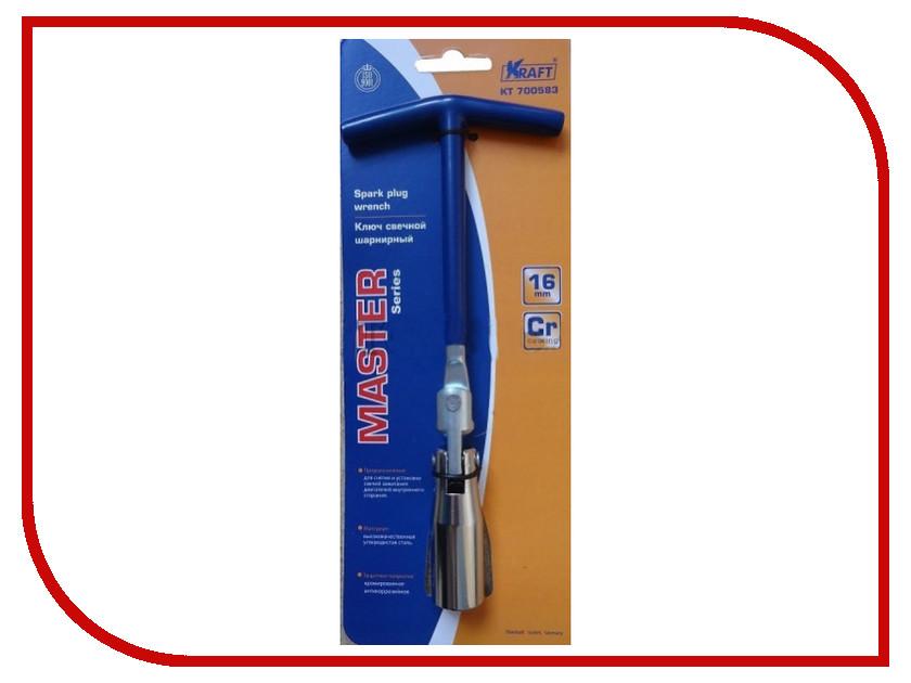 Ключ Kraft KT 700583
