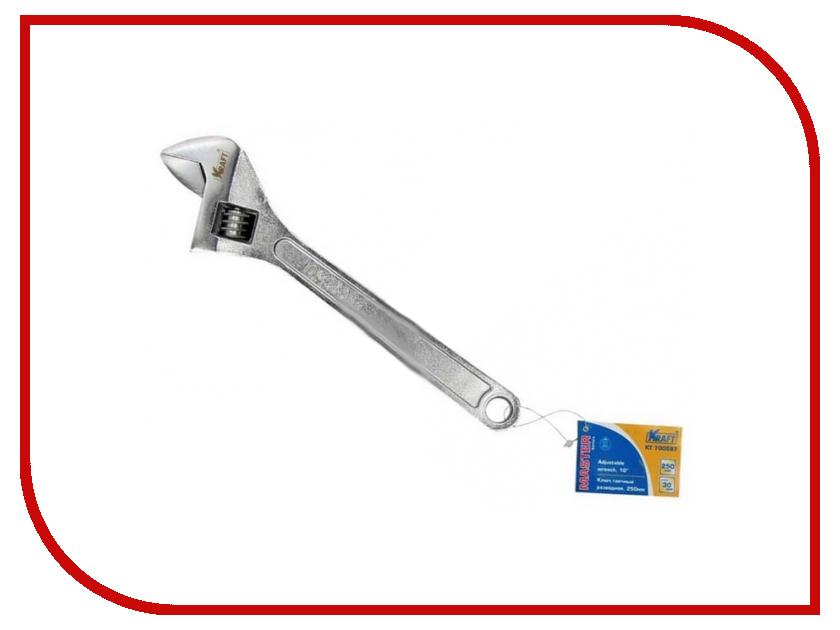 Ключ Kraft KT 700587