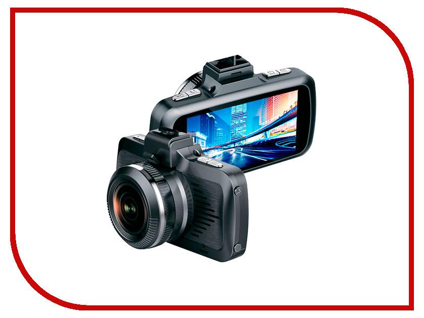 Видеорегистратор PANTERA-HD AMBARELLA A7 GPS<br>