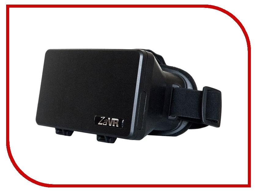 Видео-очки ZaVR BrontoZaVR ZVR65m