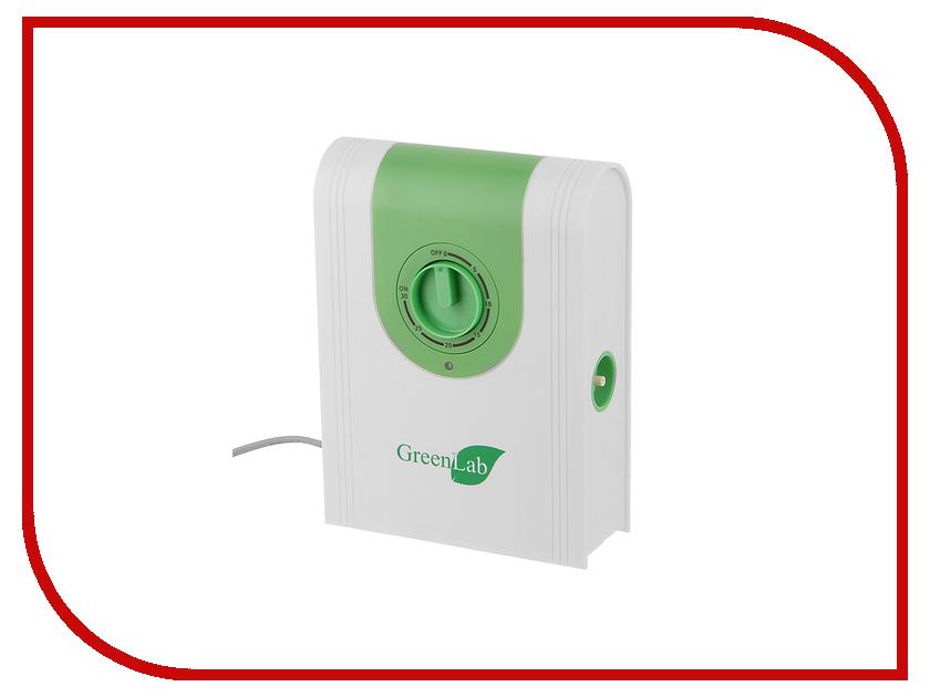 Озонатор GreenLab GL 206<br>