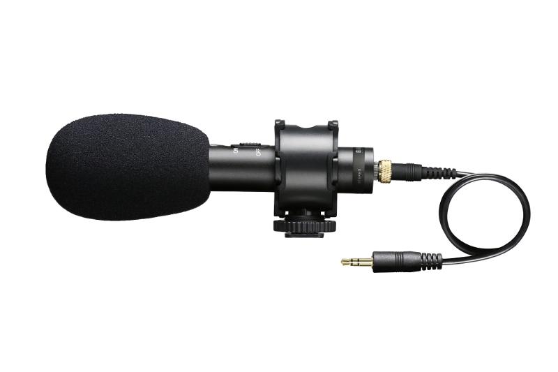 Микрофон Boya BY-PVM50 1323