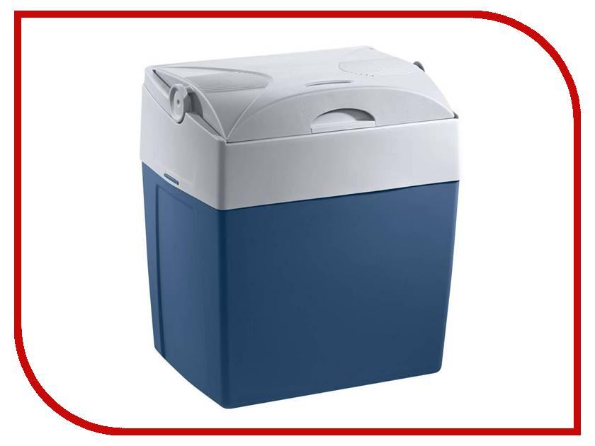 Холодильник автомобильный Mobicool V30 AC/DC автомобильный холодильник mobicool v30 ac dc 29л
