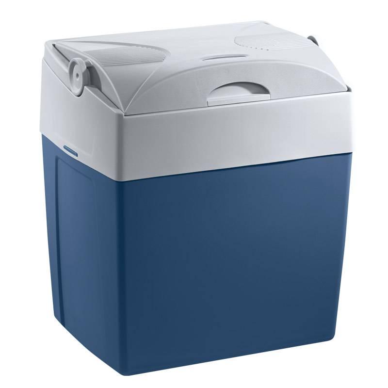Холодильник автомобильный Mobicool V30 AC/DC
