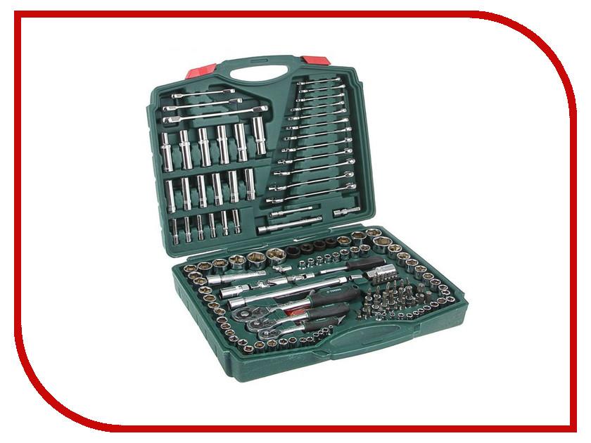 цены  Набор инструмента Tundra Premium 881898