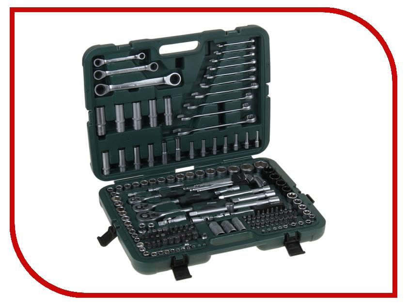 Набор инструмента Tundra Premium 881838<br>