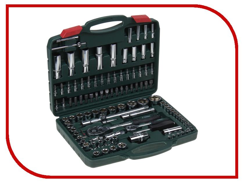 Набор инструмента Tundra Premium 881893<br>